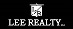 Logo For Lee Realty, LLC  Real Estate